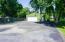 959 Frank Ave SE, Huron, SD 57350