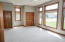 720 Beach Ave NE, Huron, SD 57350