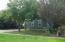 624 11th St SW, Huron, SD 57350