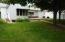 1612 Kansas Ave SE, Huron, SD 57350