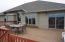 1050 Lawnridge Ave SE, Huron, SD 57350