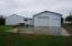820 Maple Ave SE, Wolsey, SD 57384