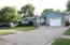1855 Iowa Ave SE, Huron, SD 57350