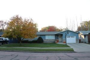 1855 Iowa Ave SE, Huron, SD 57350