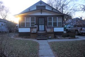 929 Iowa Ave SE, Huron, SD 57350