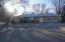 362 5th St SE, Huron, SD 57350