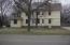 707 Dakota Ave S, Huron, SD 57350