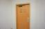 1940 Meadowlark Ln, #304, Huron, SD 57350