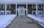1601 Ohio Ave SW, Huron, SD 57350