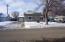 1719 Kansas Ave SE, Huron, SD 57350