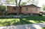 1921 Iowa Ave SE, Huron, SD 57350