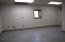 227 Dakota Ave N, Huron, SD 57350