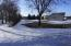 1552 N Frontier Dr, Huron, SD 57350