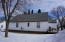201 State Ave N, Wessington Springs, SD 57382
