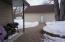 1365 Illinois Ave SW, Huron, SD 57350