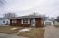 1268 Simmons Ave SE, Huron, SD 57350