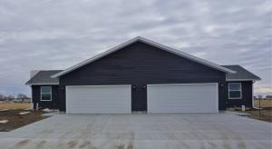 2240 Idaho Ave SE, Huron, SD 57350