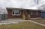 1632 Illinois Ave SW, Huron, SD 57350