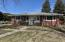 251-253 6th St SE, Huron, SD 57350