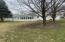 1225 Ohio Ave SW, Huron, SD 57350