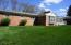 1315 Ohio Ave SW, Huron, SD 57350