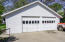 640 Idaho Ave SE, Huron, SD 57350