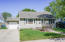 1719 Kansas Ave SE, Huron, SD 57350
