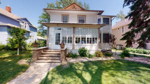 820 Wisconsin Ave SW, Huron, SD 57350