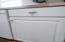 Shabby Chic Cabinet Hardware