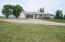21703 415th Ave, Iroquois, SD 57353