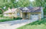 1365 Illinois Ave SW, Huron, SD 57350