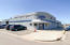 185 Wisconsin Ave SW, Huron, SD 57350