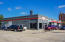 467 Dakota Ave S, Huron, SD 57350