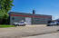467 Dakota Ave S, Huron, SD 57350