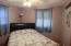 1632 Illinois Ave SW, Huron, SD 57350