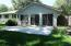 1746 Simmons Ave SE, Huron, SD 57350