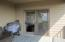 2476 Custer Ave SE, Huron, SD 57350