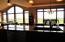 All Andersen UVA & UVB Windows