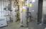 Geothermal Unit, In Floor Heat, Etc.