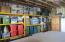 Huge Store Room!