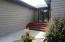 818 18th St SE, Huron, SD 57350