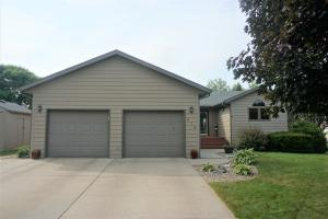 818 18th St SE, Huron, SD 57350