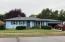 438 Jefferson Blvd SE, Huron, SD 57350