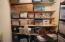 1980 Meadowlark Ln, #201, Huron, SD 57350