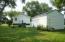 1172 Colorado Ave SW, Huron, SD 57350
