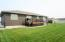 2690 Prairie Eagle Cir E, Huron, SD 57350