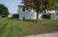 2361 Ohio Ave SW, Huron, SD 57350