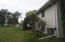 320 Ordway Ave SW, Huron, SD 57350