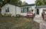 1265 3rd St SW, Huron, SD 57350