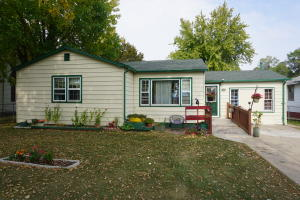 1265 3rd St SW, Huron, SD 57350